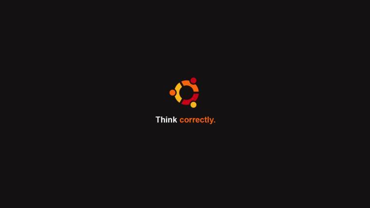 Linux Ubuntu hd 1366x768   imagenes   wallpapers gratis   Variados
