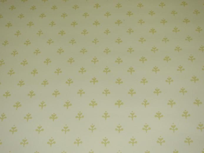 roll wallpaper brunschwig fils cream gold putnam double roll wallpaper