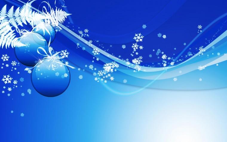 Beautiful Christmas Wallpapers Beautiful Christmas Desktop