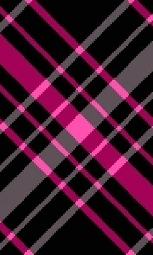 download Pink Black wallpapers for mobile phone