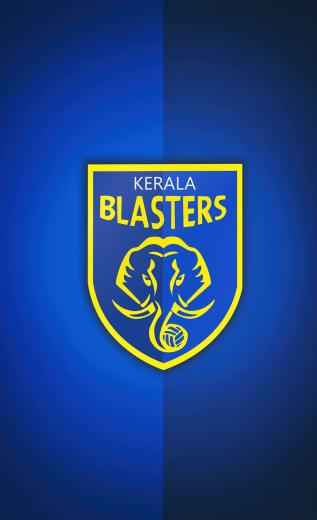 Kerala Blasters Ideas for the House Kerala Kerala blasters fc