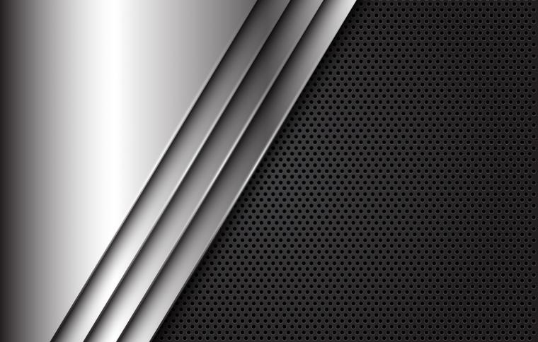 Wallpaper line abstraction background mesh texture background