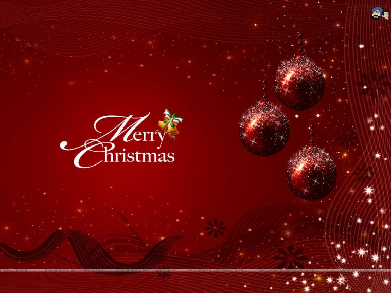 Christmas Wallpaper 80