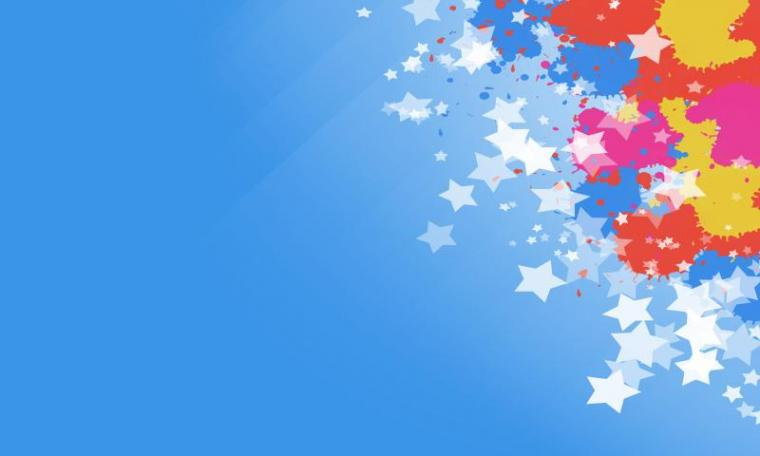Backgrounds HD Wallpapers 800x480 Celebration Wallpapers 800x480