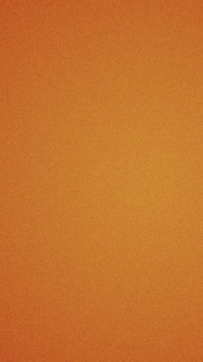 Wallpaper Orange Iphone 5 Background photos of Iphone Wallpaper Size