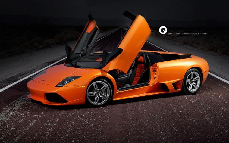 Showing Gallery For Lamborghini Logo Wallpaper Hd Widescreen