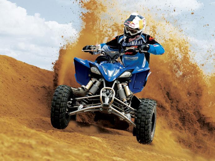 Best ATV Dirt Wallpaper Laptop Backgrounds 823 2568 Wallpaper Cool