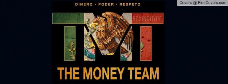 Money Team Facebook Cover   Cover 1813275