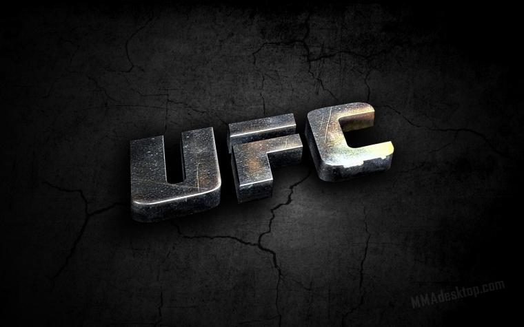 File Ufc Wallpapers 152TA9Ejpg   4USkY