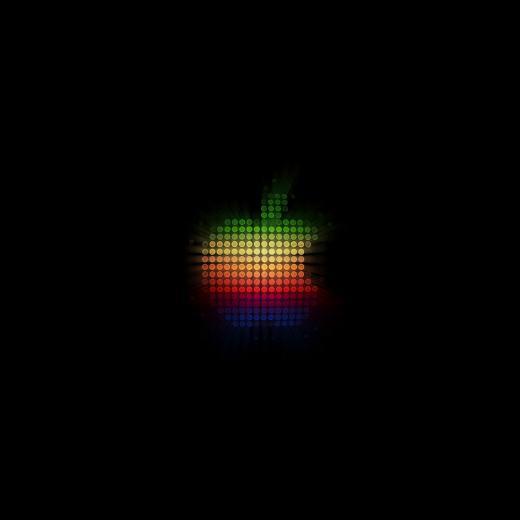 Apple iPad Air Wallpaper Download iPhone Wallpapers iPad wallpapers