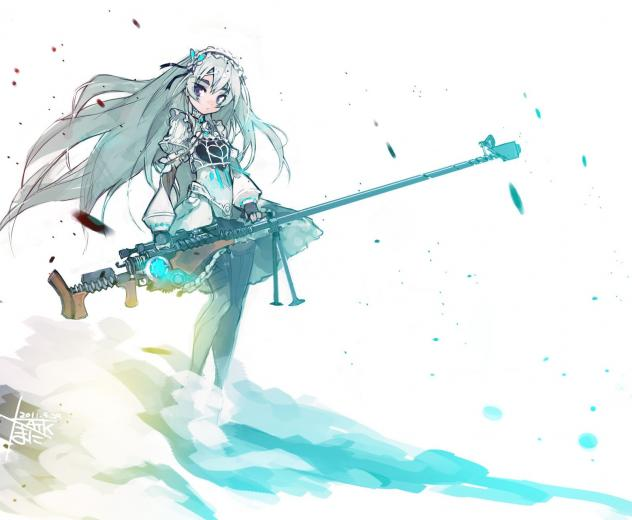 Pin by Strawberry Inu on anime in 2019 Chaika the coffin
