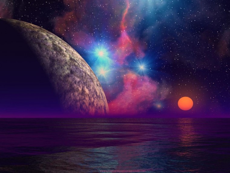 planets   Astronomy Wallpaper 30987569