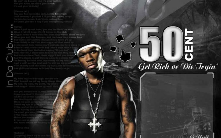 50 CENT HD WALLPAPERS HD WALLPAPERS