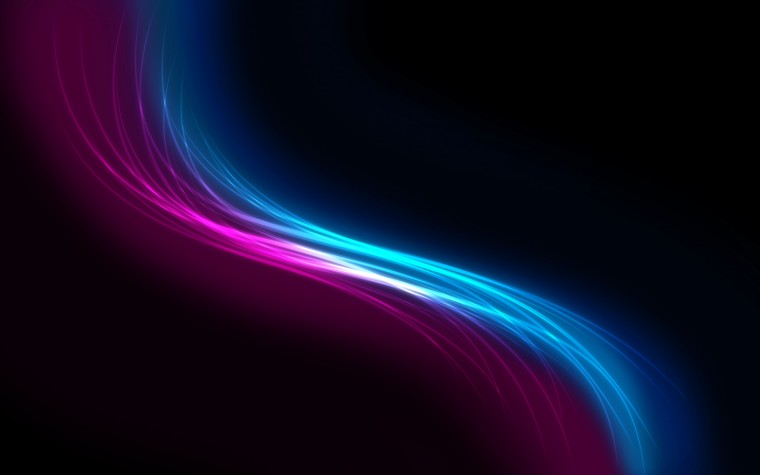 Dark Colors Abstract Wallpapers HD Wallpapers