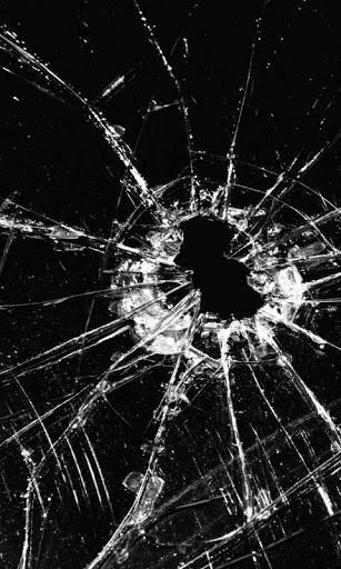 Free download Broken Cracked Screen Windows XP Wallpaper ...