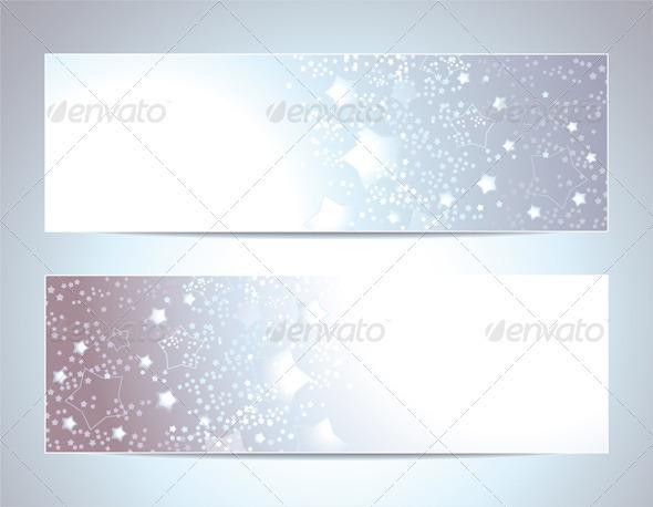 banners backgrounds 3950064 stock vector decorative backgrounds sale