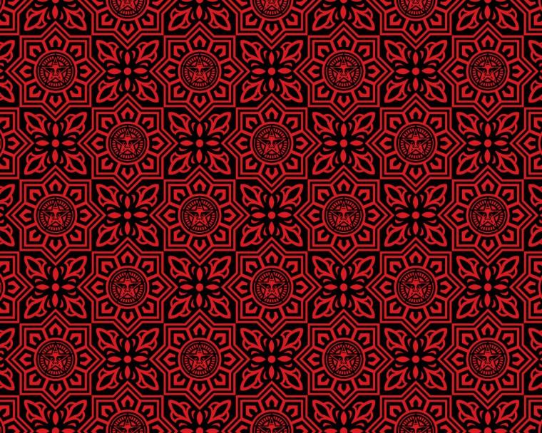 obey wallpaper 01jpg