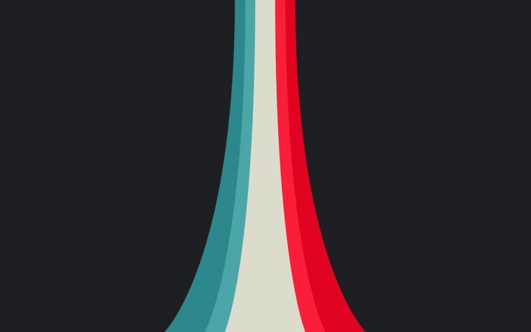Android Lollipop wallpapers m   Lirentnet