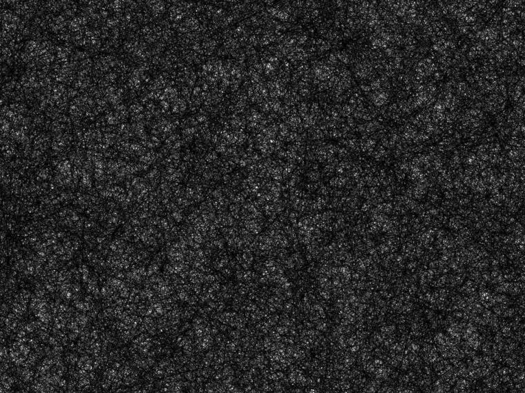 White And Black Background Tumblr   clipartsgramcom