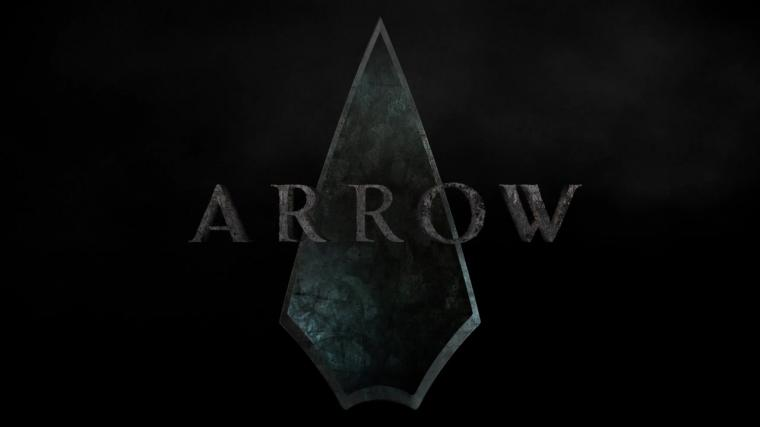 File Name Download The Arrow CW HD Wallpaper