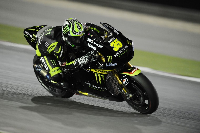 Cal Crutchlow MotoGP 2014 HD Wallpapers   New HD Wallpapers