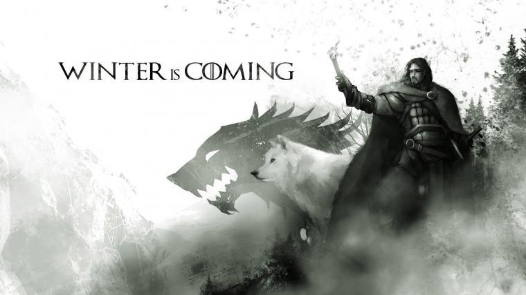game of thrones season 4 wallpapers hd