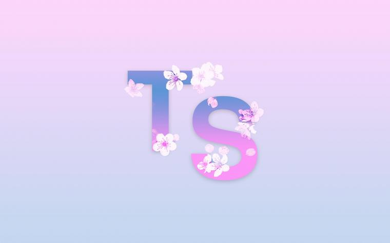 TS7 iPhone and Desktop Wallpapers by me for you TaylorSwift