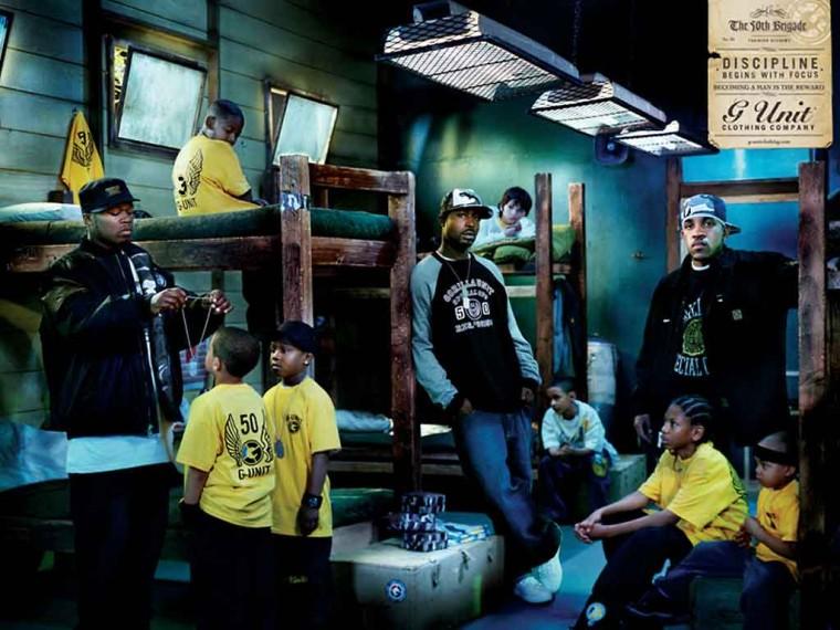 Unit Wallpaper Hip Hop Wallpapers