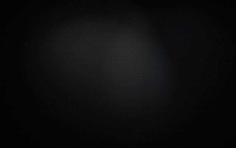 Black Background wallpaper   764201