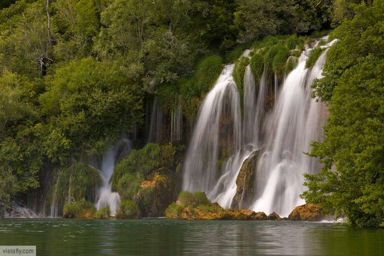 Beauty Of Nature Wallpapers For Android Download Wallpaper