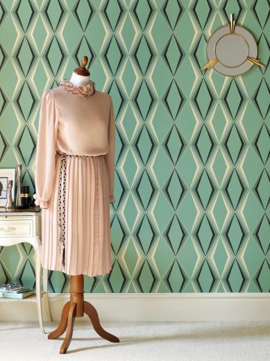 Best Online Sources for Wallpaper Decorating and Design Blog HGTV