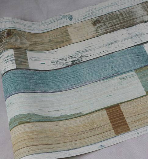 Product ID 2036791259 Rustic Wood Scrap wood Reclaimed Wood Wallpaper