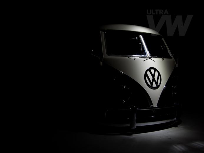 VW random VW related action blog Download awesome Ultra VW wallpaper