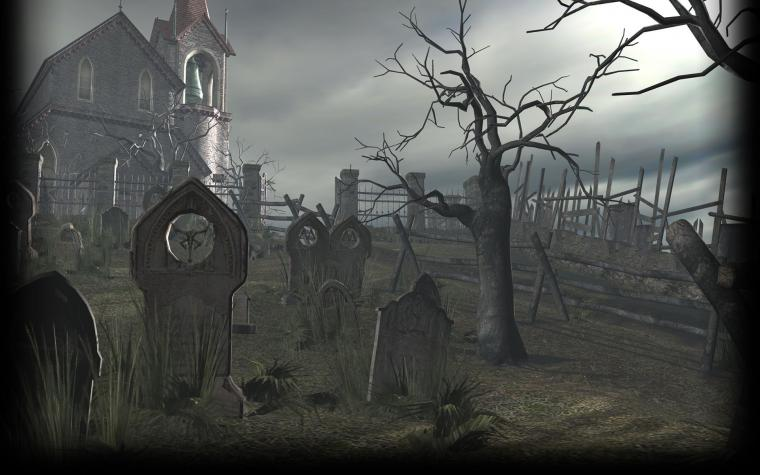 28 Resident Evil 4 HD Wallpapers Background Images
