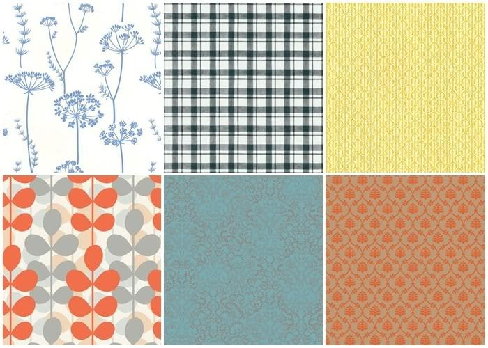 Sherwin Williams Easy Change Wallpaper Home Decor DIY Pinterest