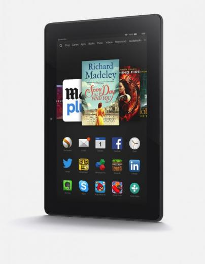 Kindle Fire HDX 7   Official Site   Shop Now   HD Wallpapers