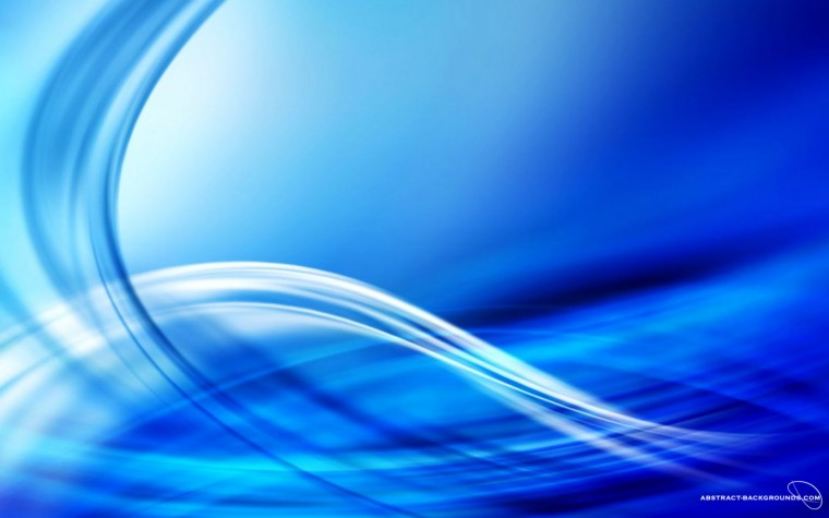 Abstract Backgrounds Blue 3223 Hd Wallpapers in Abstract   Imagesci