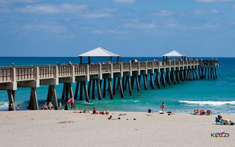 714765  wallpapers beach wallpaper beaches florida desktop tunnels p