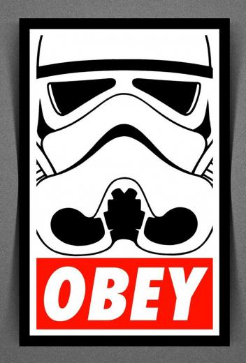 Obey Iphone Wallpaper Obey wallpaper
