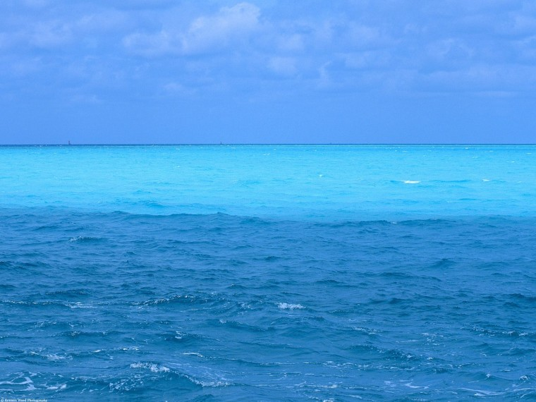 blue ocean wallpapers blue ocean wallpapers blue ocean wallpapers