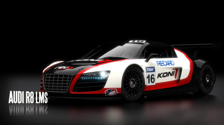 audi r8 lms wallpapers hd wallpapers audi r8 wallpaper hd hd wallpaper