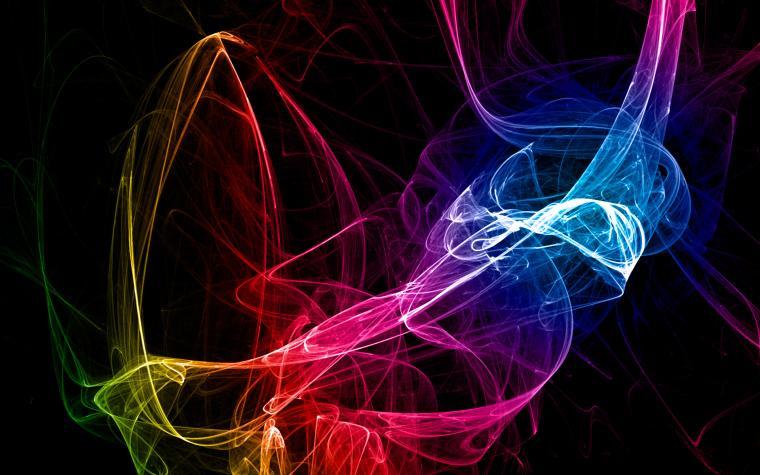 43 Colorful Desktop Backgrounds   Technosamrat