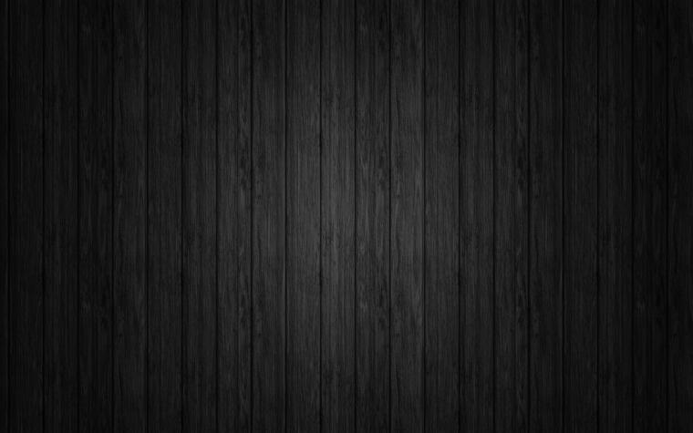 Black Background Wallpaper 2560x1600 Black Background Wood