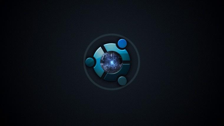 wallpaper computer gallery ubuntu wallpapers 1920x1080