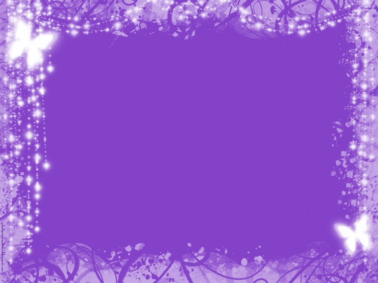 Pretty Purple Flower Backgrounds Pretty Purple Backgrounds Pretty