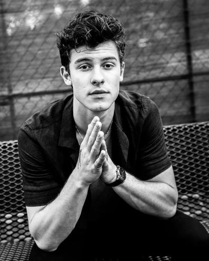 Shawn Mendes images Shawn Mendes HD wallpaper and background