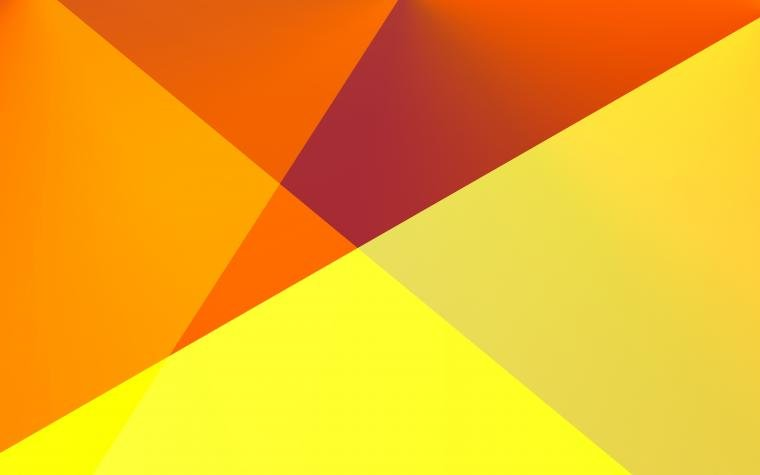 Orange Wallpapers Archives   HDWallSourcecom