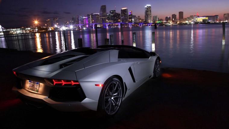 Lamborghini Aventador Wallpaper Hd 1080p 19137 MOVDATA