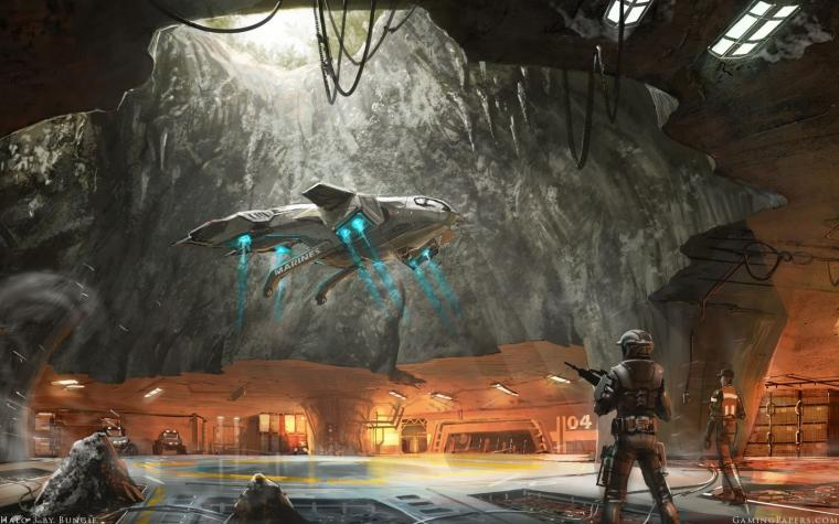 Cyrus Halo blog Halo 3 wallpaper