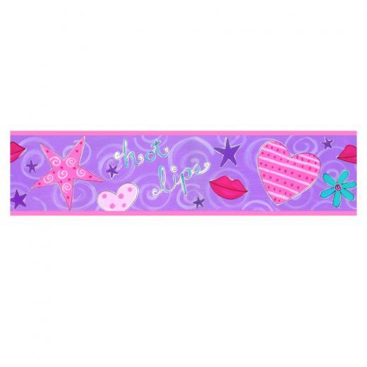 online canada 300 x 300 jpeg 24kb border store online floral wallpaper